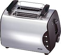 Тостер MPM BH-8863 -