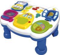 Развивающая игрушка Mommy Love WD3629 -