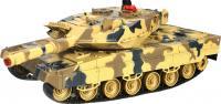 Радиоуправляемая игрушка Huan Qi Танк Battle Tank 516 -