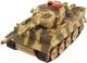 Радиоуправляемая игрушка Huan Qi Танк Battle Tank 518 -
