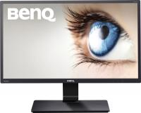 Монитор BenQ GW2270 -