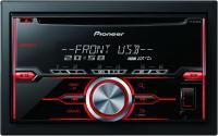 Автомагнитола Pioneer FH-X380UB -