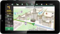 GPS навигатор Prestigio GeoVision 7795 / PGPS7795CIS08GBNV -