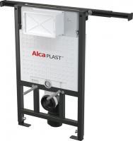 Инсталляция для унитаза Alcaplast A102/1000 Jadroмodul -