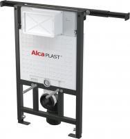 Инсталляция для унитаза Alcaplast A102/850 Jadroмodul -