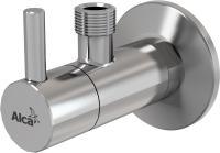 Подключение для душевого шланга Alcaplast ARV001 -