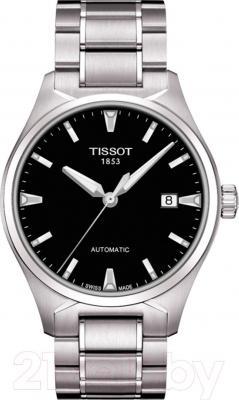Часы наручные мужские Tissot T060.407.11.051.00