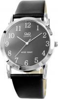 Часы наручные мужские Q&Q Q662J305 -