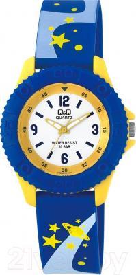 Часы наручные для мальчика купить минск skagen часы купить в москве