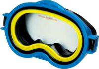 Маска для плавания Intex Sea Scan Swim Masks 55913 -