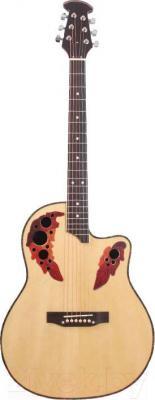 Акустическая гитара Aileen