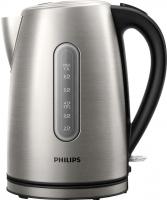 Электрочайник Philips HD9327/10 -