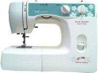 Швейная машина New Home 1704 -