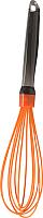 Венчик BergHOFF 1100898-2 (оранжевый) -