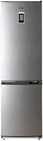 Холодильник с морозильником ATLANT ХМ 4424-089 ND -