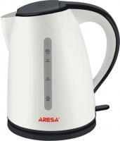 Электрочайник Aresa AR-3430 -