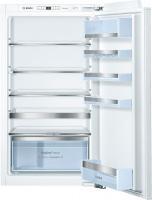 Встраиваемый холодильник Bosch KIR31AF30R -