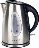 Электрочайник Galaxy GL 0310 -