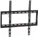 Кронштейн для телевизора ARM Media Steel-3 (черный) -