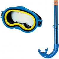 Набор для плавания Intex 55942 -