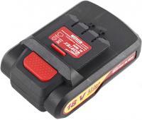 Аккумулятор для электроинструмента Wortex BL 1820 (BL18200006) -