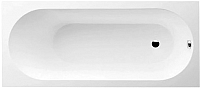 Ванна квариловая Villeroy & Boch Oberon 170x75 / UBQ170OBE2V-01 -