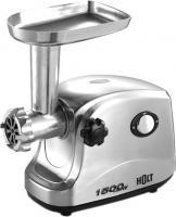 Мясорубка электрическая Holt HT-MG-003 -