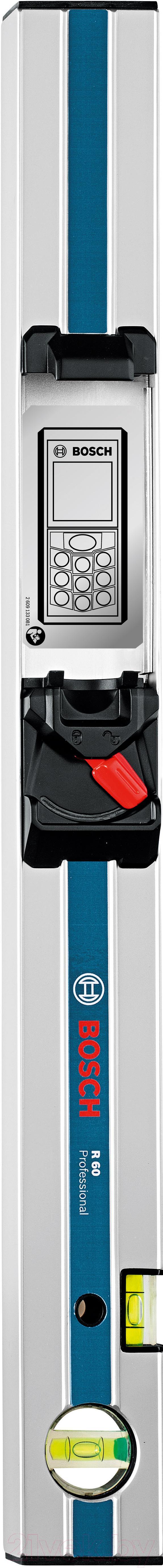 Купить Линейка измерительная Bosch, R 60 (0.601.079.000), Китай