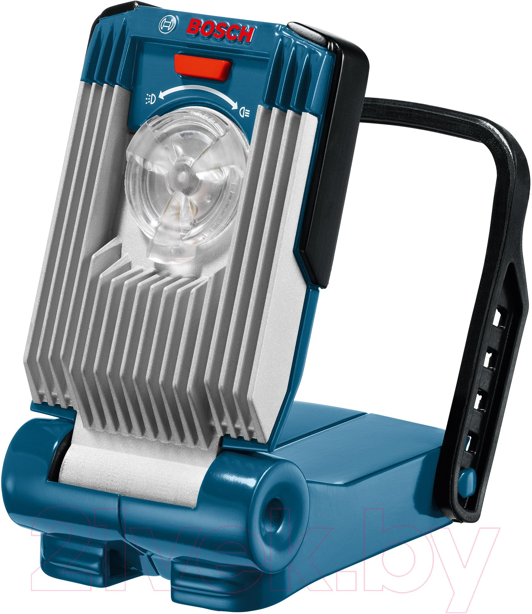 Купить Фонарь Bosch, GLI VariLED Professional (0.601.443.400), Китай