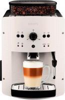 Кофемашина Krups EA810570 -