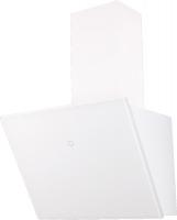 Вытяжка декоративная Dach Tifani 60 (белый) -