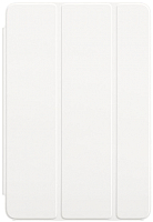 Чехол для планшета Apple Smart Cover White for iPad mini 4 (MKLW2ZM/A) -