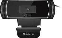 Веб-камера Defender G-Lens 2597 HD720p -
