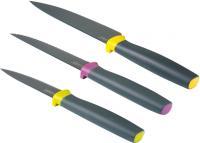 Набор ножей Joseph Joseph Elevate 10086 -