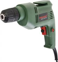 Дрель Hammer Flex DRL400S -