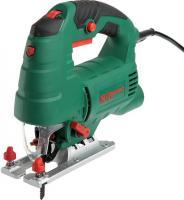 Электролобзик Hammer Flex LZK850L -