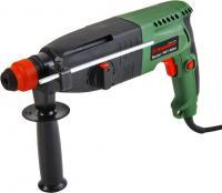 Перфоратор Hammer Flex PRT800A -