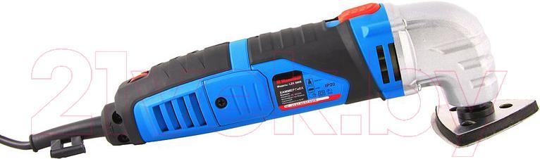Купить Многофункциональный инструмент Hammer, Premium LZK500S, Китай