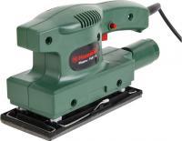 Вибрационная шлифовальная машина Hammer Flex PSM135 -