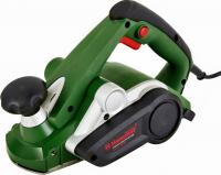 Электрорубанок Hammer Flex RNK900 -