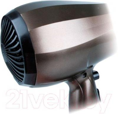 Фен Vitek VT-2298 BN -