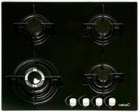 Газовая варочная панель Cata CB 631 A/A -