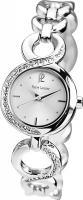 Часы наручные женские Pierre Lannier 102M621 -