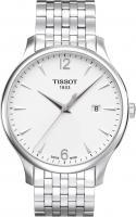 Часы наручные мужские Tissot T063.610.11.037.00 -