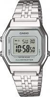 Часы наручные женские Casio LA680WEA-7EF -