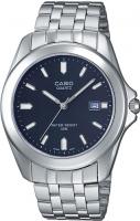 Часы наручные мужские Casio MTP-1222A-2AVEF -