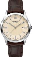 Часы наручные мужские Swiss Military Hanowa 06-4182.04.002 -