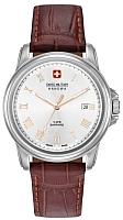 Часы наручные мужские Swiss Military Hanowa 06-4259.04.001.05 -