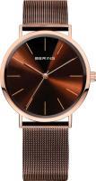 Часы наручные унисекс Bering 13436-265 -