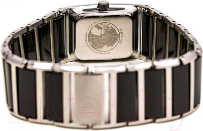 Часы наручные женские Bering 30121-742